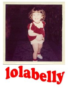 lolabelly
